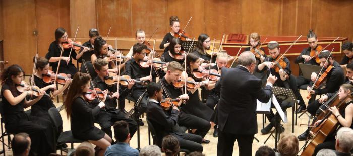 hassadna_string_orchestra_c_jerusalem_conservatory_string_orchestra_klein.jpg