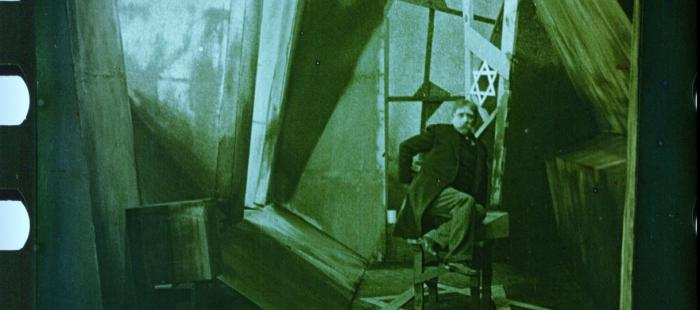 die-stadt-ohne-juden_a-1924_092_klein.jpg
