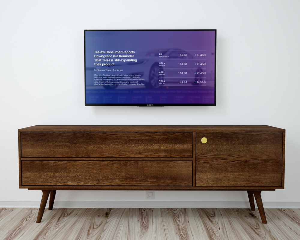 tv-sony-mockup.png