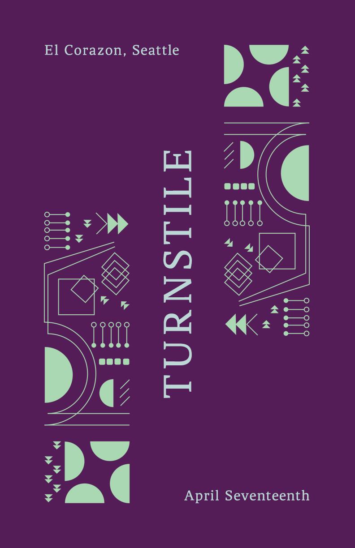 turnstile.png