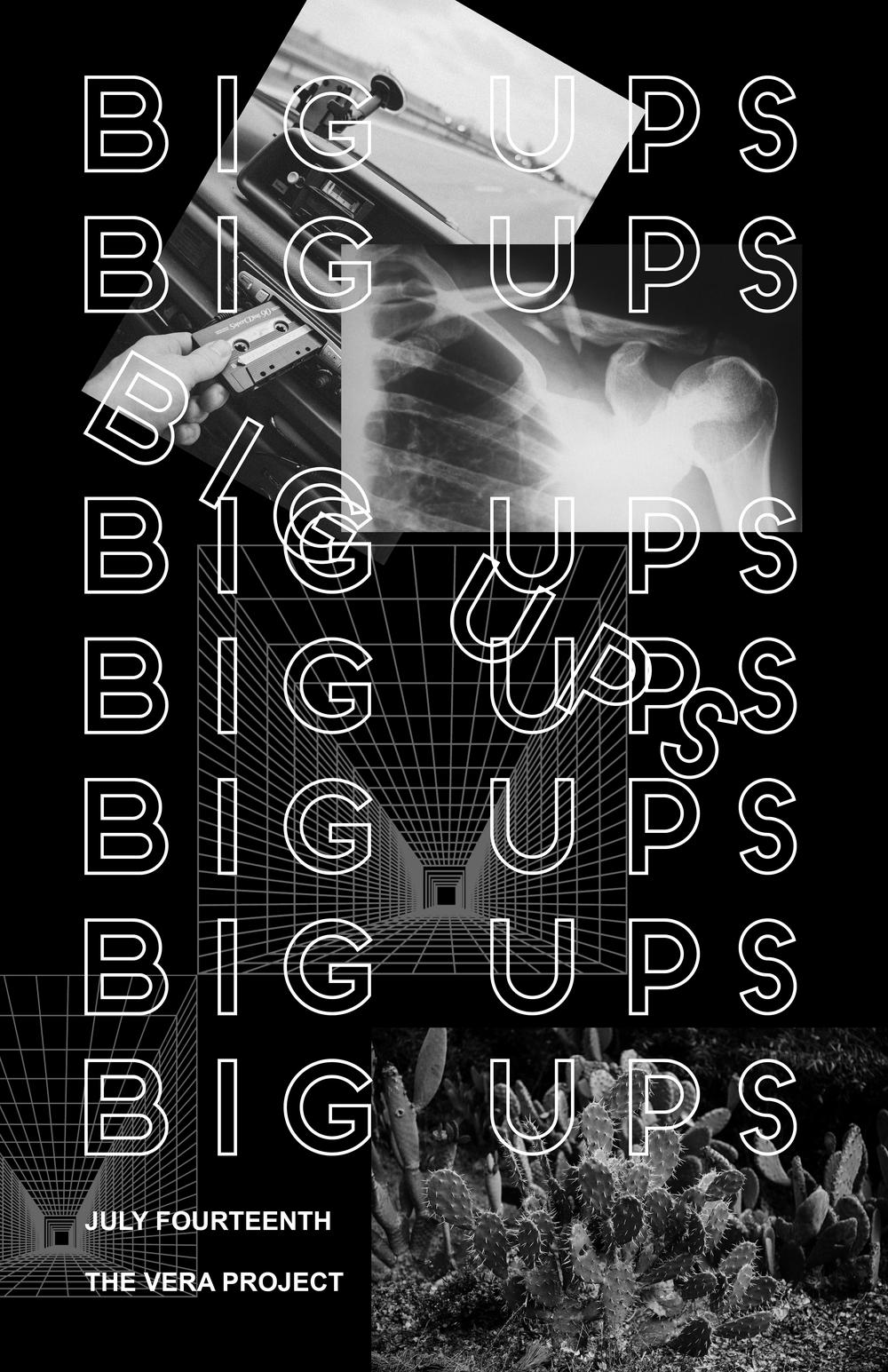 bigupsbig.png