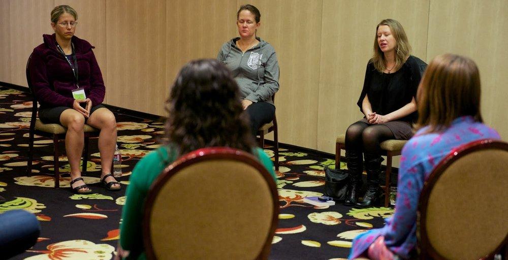 emily_horn_leading meditation group.jpg