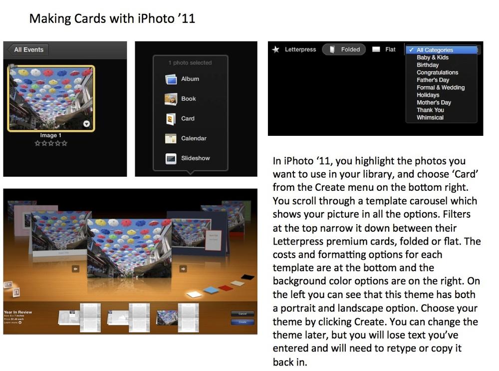 Screen Shot 2013-10-28 at 5.52.20 PM - Version 2.jpg