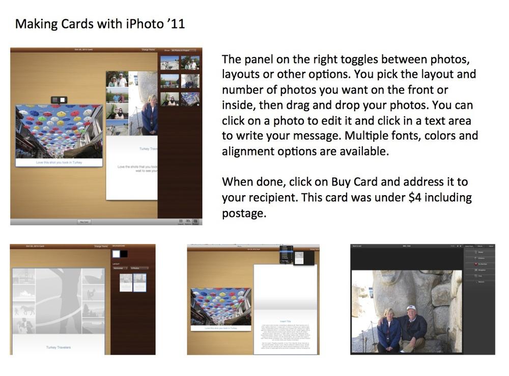 Screen Shot 2013-10-28 at 5.52.40 PM - Version 2.jpg