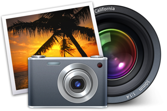 aperture_iphoto.png