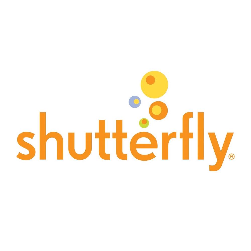 SHUTTERFLY-LOGO-2010-1.jpg