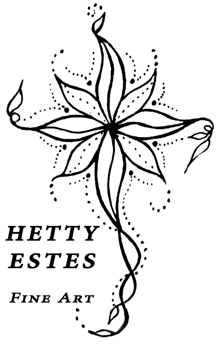 Hetty Estes Fine Art