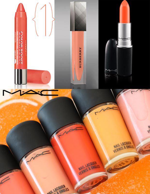 fall-outfit-update-thanksgiving-orange-makeup.jpg