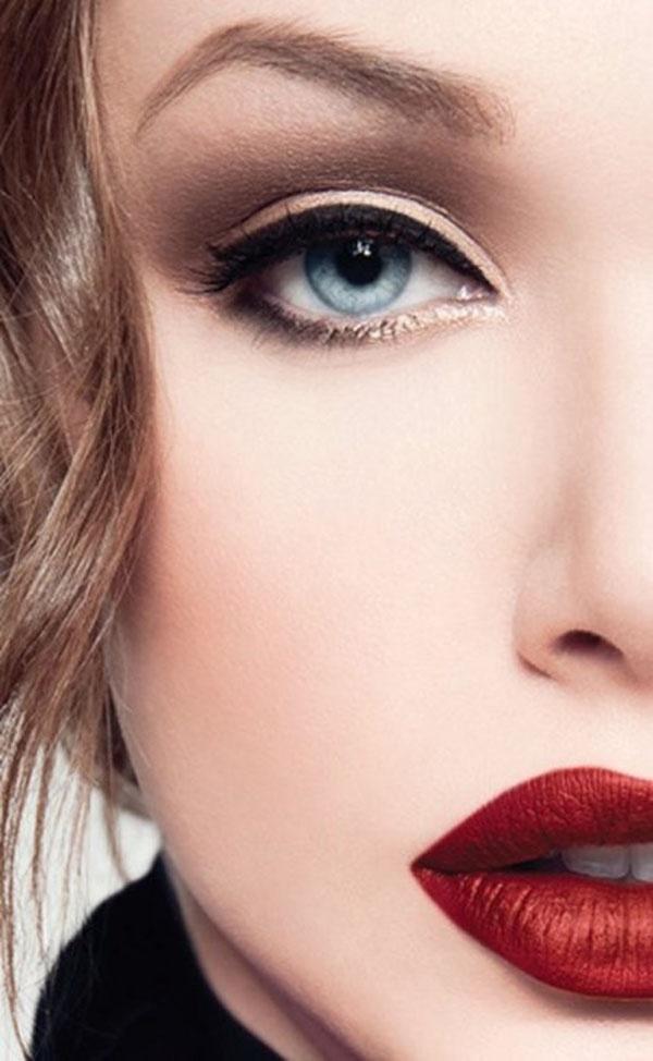 red-lips-5.jpg