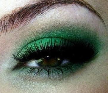 Green_Shadow.jpg