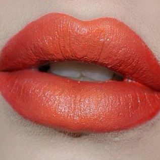 Coral_Lips.png
