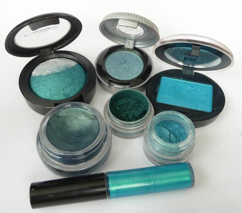 Turquoise_MAC.jpg