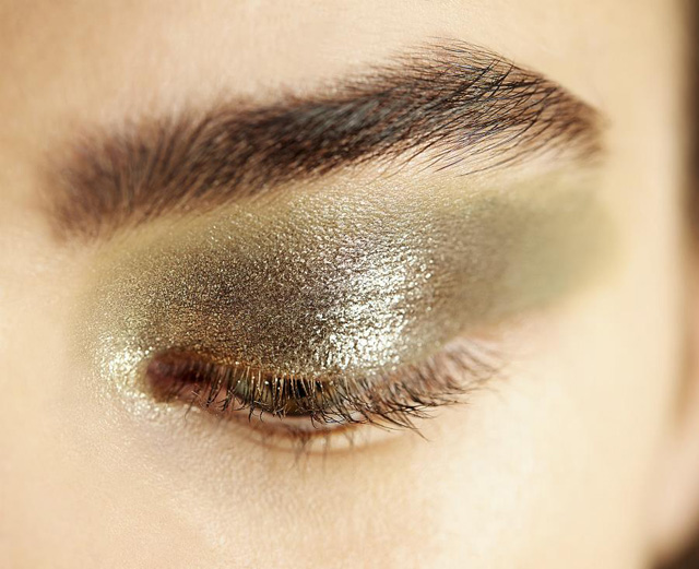 Dior-Fall-Winter-2014-Eye-Makeup-Look.jpg
