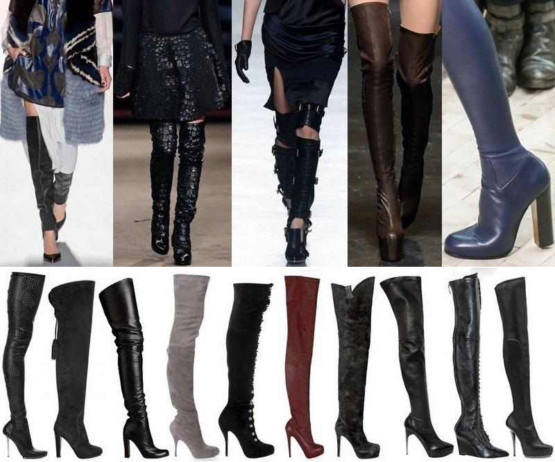 thigh-high-boots-winter-2014-2015-trends.jpg