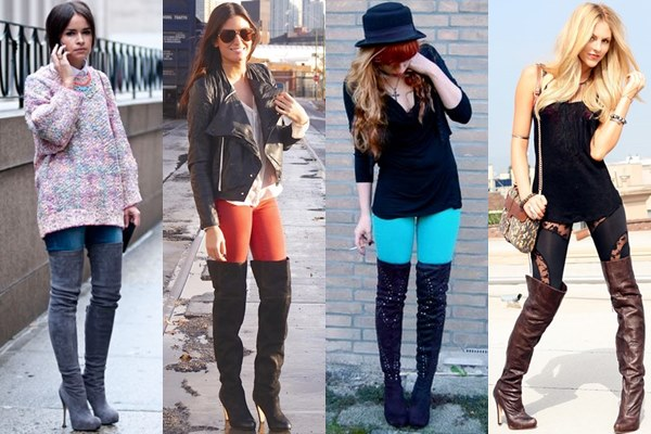 Thigh-High-Boots-with-Leggings.jpg