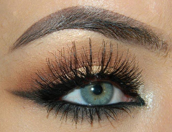 classic_fall_makeup_tutorial_fashionisers.jpg
