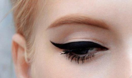 winged-tip-eyeliner.jpg