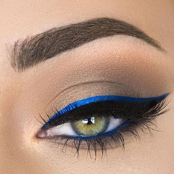 Blue_liner.jpg