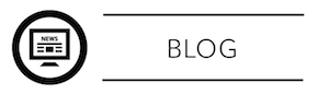 blogwhite.png