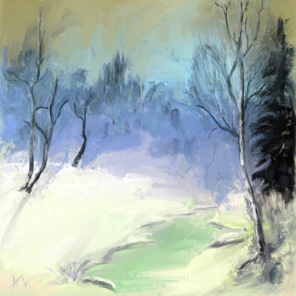 winter stream for website.jpg