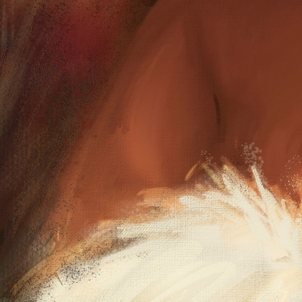Molly-on-canvas-closeup-2.jpg