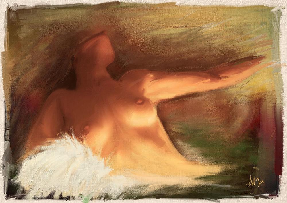 Molly-on-canvas-for-web.jpg