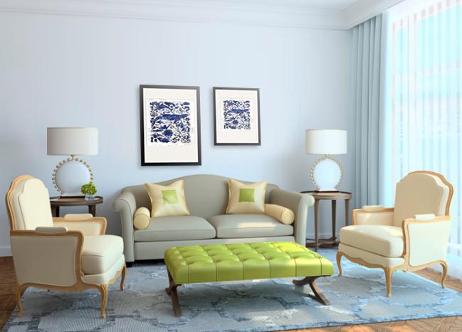 living-room-wall.jpg