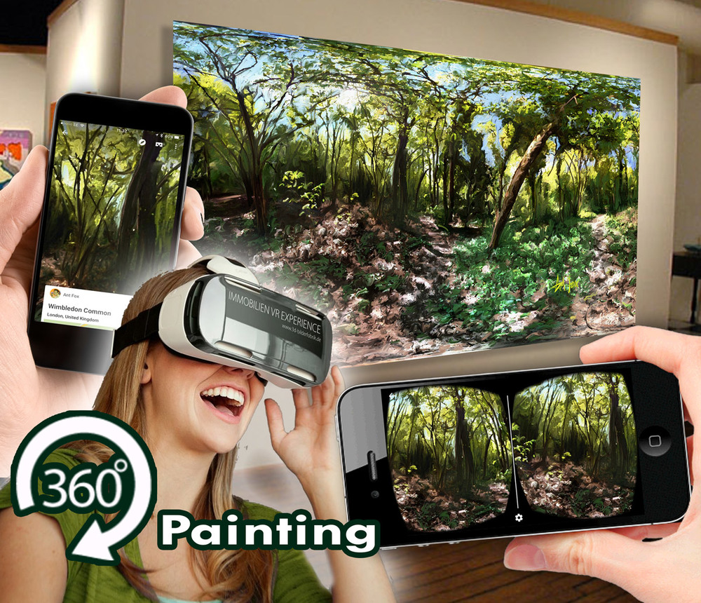 360-painting.jpg