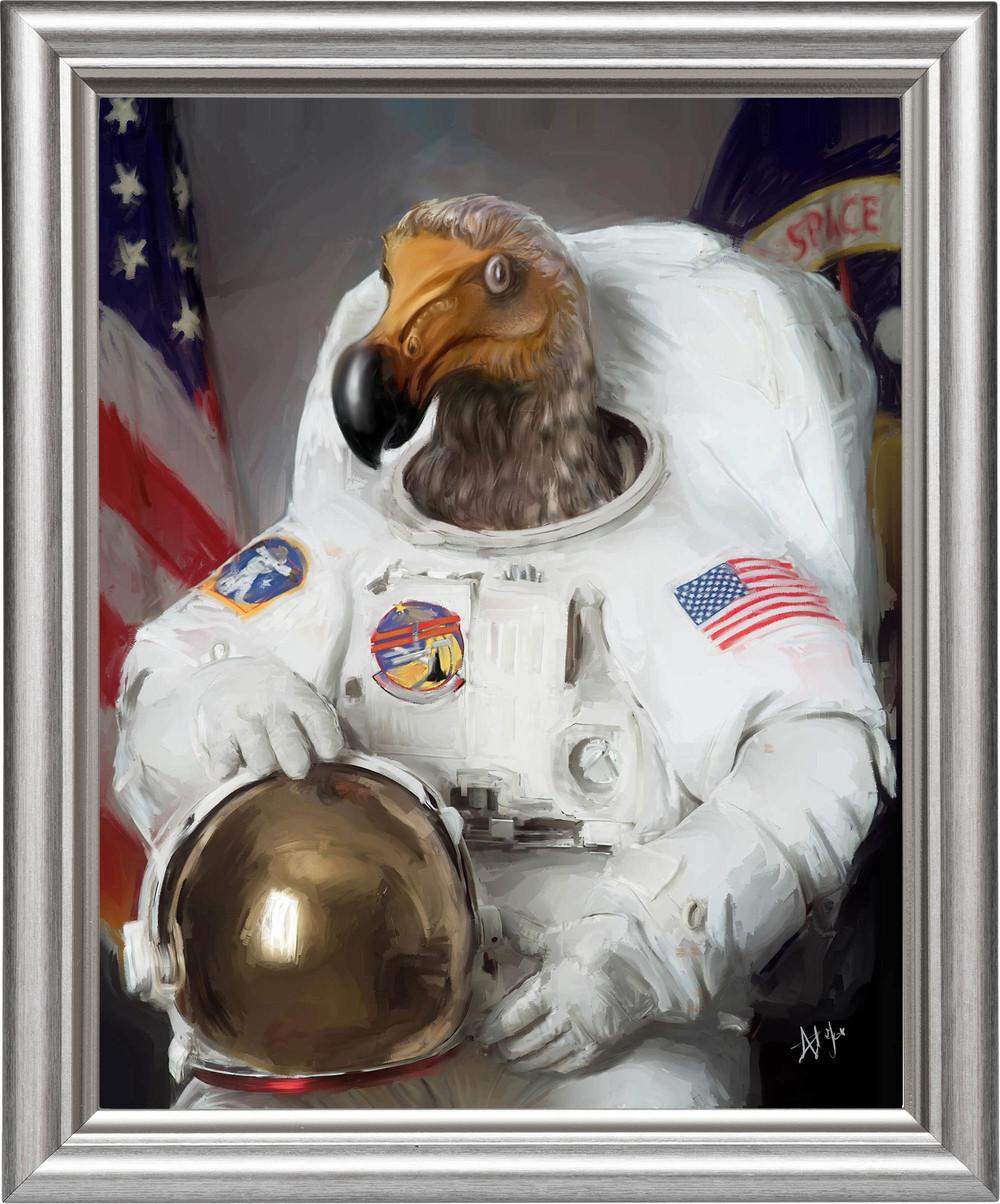 Astros_dodo.jpg