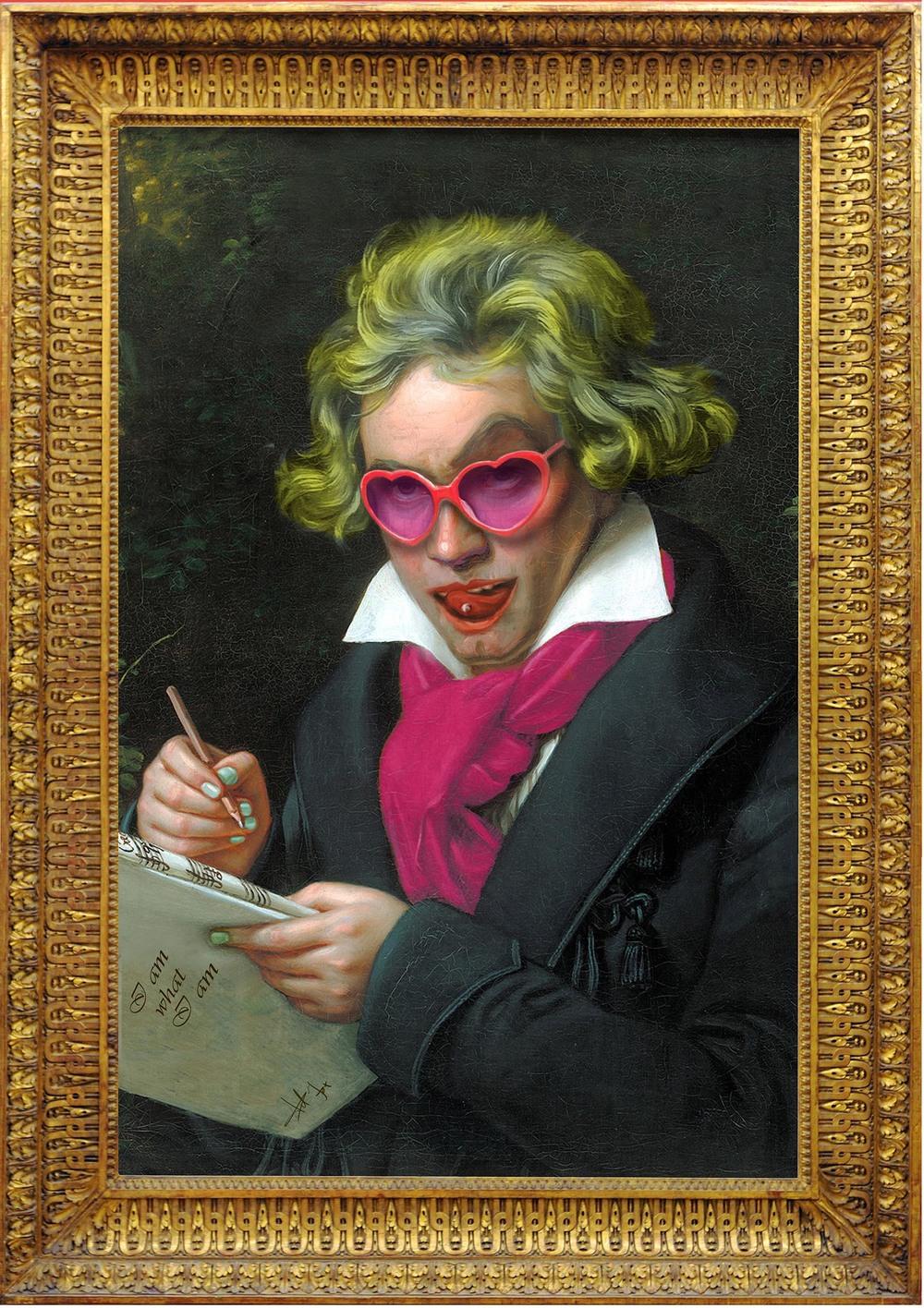 Ludwig_Fun_Beethoven.jpg