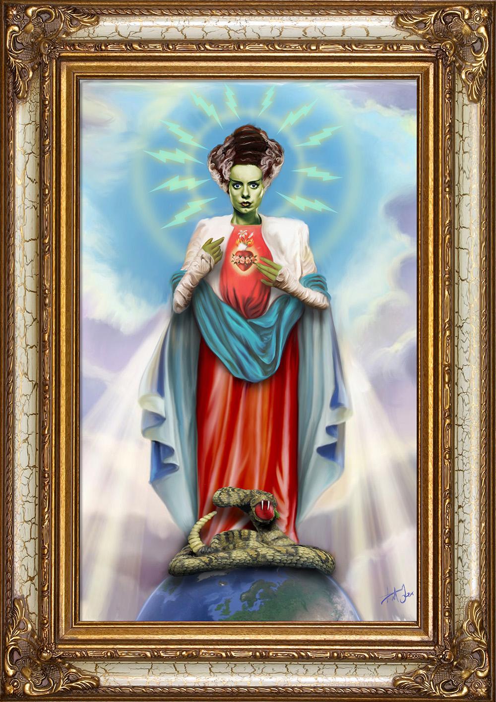 Bride of Frankenchrist small for web.jpg