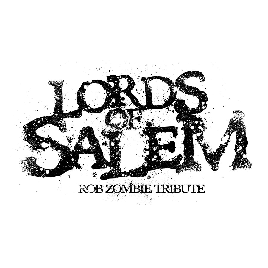 lords of salem casey worthing creative professional Lancaster County PA EMS lords of salem logo