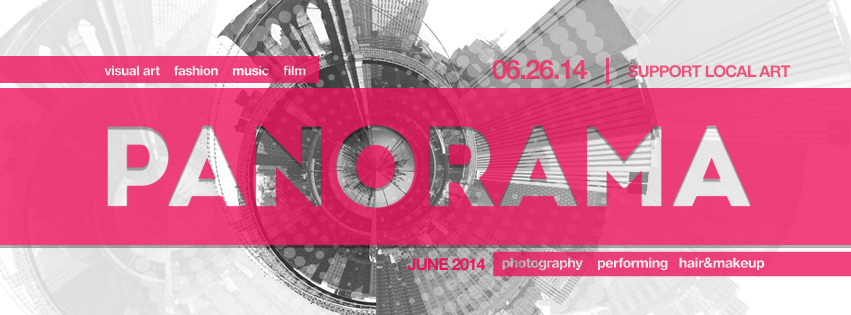 panorama_FBcover 2.jpg