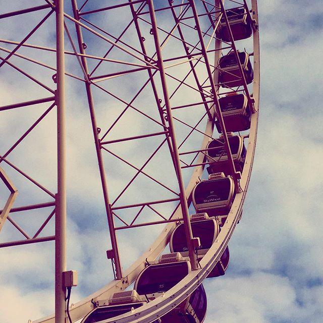 Skywheel 2