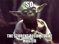 Yoda Student Master.jpeg