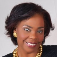 Brenda Dear  - Former   Global Diversity Workforce Partner   at IBM