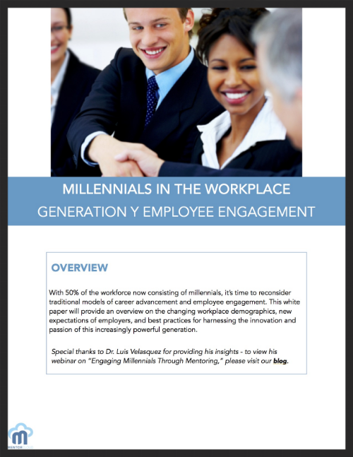 Millennials in the Workplace - MentorCloud.jpg