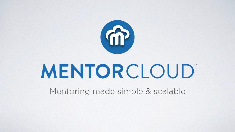 MentorCloud Cover Slide.001.jpeg