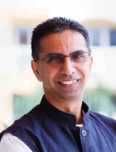 Rajesh Setty Headshot.jpg