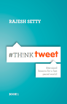 Think Tweet by Rajesh Setty.png