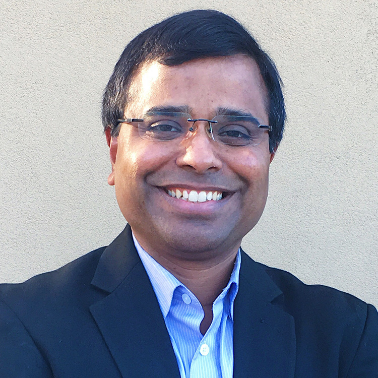 """Ravi Gundlapalli Chief Executive Officer & Founder Ravi Gundlapalli is the Founder and CEO of MentorCloud, a cloud-based peer-to-peer learning and mentoring platform for enterprises and professional associations. Ravi is a globally recognized thought leader on mentoring and learning. Ravi is the author of """"The Art of Mentoring"""" (foreword by Sammy Lee, Chairman of LKK in Hong Kong). Ravi is frequently invited to speak at global conferences that include, Horasis Asia Meeting in India, Horasis India Meeting in Switzerland, Delivering Change Forum in India, World Demographic Forum in Switzerland, Global Diaspora Forum in Washington DC (at the invitation of former US Secretary of State Hillary Clinton), and National Entrepreneur Week in Mexico. For his work and vision, Ravi has been featured in publications such as Forbes, Harvard Business Review, Huffington Post, Forbes India and Knowledge@Wharton. Prior to founding MentorCloud, Ravi led supply chain solutions for large enterprise clients, such as Boeing 787 Dreamliner, Raytheon and Hitachi Global Storage. Ravi actively mentors entrepreneurs and professionals in US, India and Mexico, and also serves as a mentor at the Founder Institute and Startup Embassy in Silicon Valley. Ravi's vision is to connect 100 million mentors and mentees by 2020. One experience that inspires Ravi everyday is Srikanth Bolla, a visually-challenged student who he has been mentoring since 2008. Under Ravi's mentorship, Srikanth graduated from MIT Sloan and is now CEO of Bollant Industries, a fast-growing green products company in India. Ravi has a Ph.D. from the University of Michigan, U.S.A, M.S. from Florida Atlantic University, U.S.A, and B. Tech. from Indian Institute of Technology Madras, Chennai, India. You can learn more about Ravi at www.ravigundlapalli.com"""