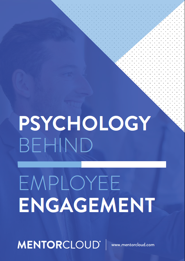 Psychology Behind Employee Engagement.png