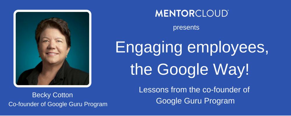 Becky CottonCo-founder of Google Guru Program (1).png