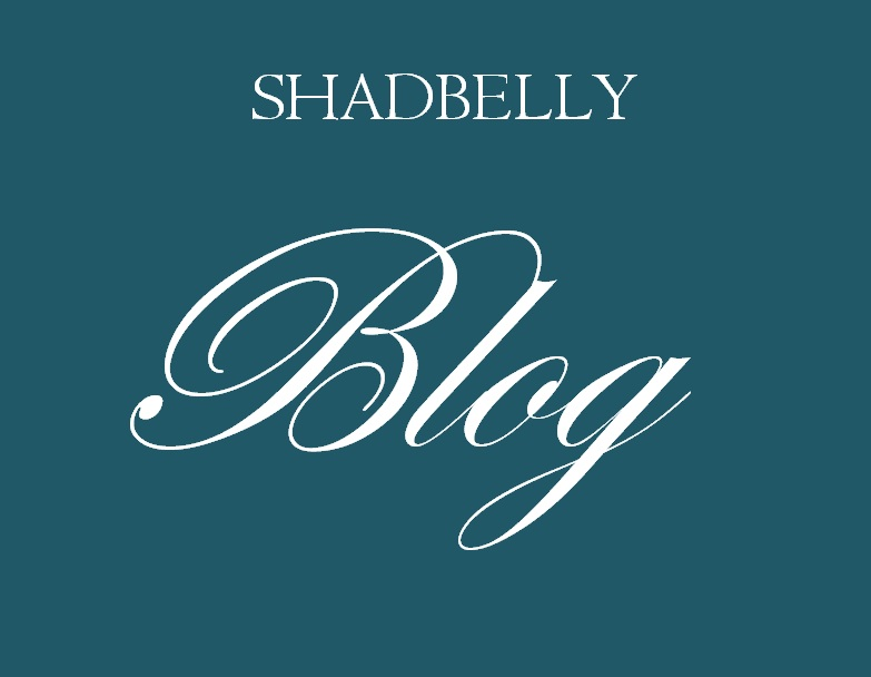 Shadbelly blog big file jpg.jpg