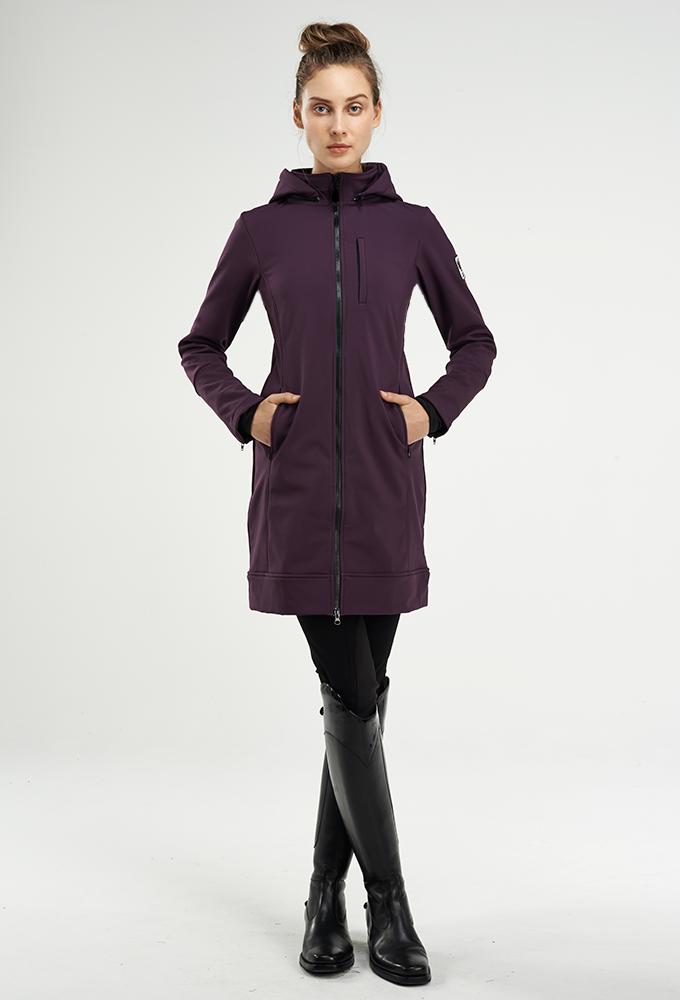 AE3020_plum_front_2901.png