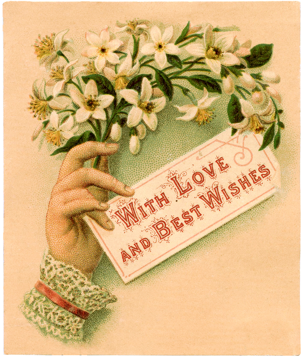 Vintage-Ladies-Hand-Image-GraphicsFairy.jpg