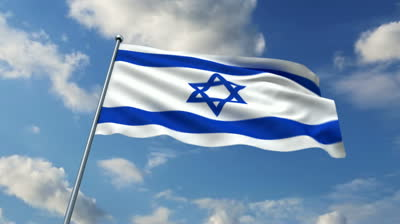 stock-footage-israeli-flag-waving-against-time-lapse-clouds-background.jpg