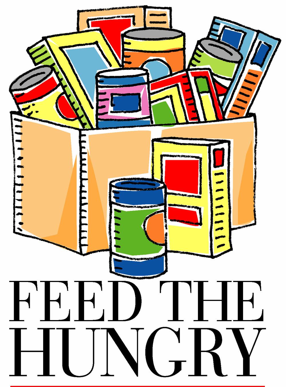 feedthehungry.jpg