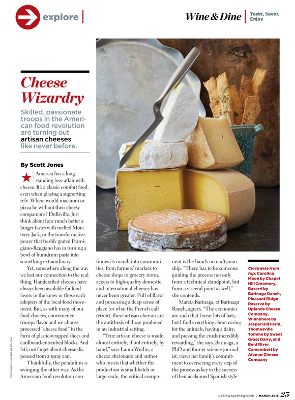 Artisan-Cheese_Mar2013-1