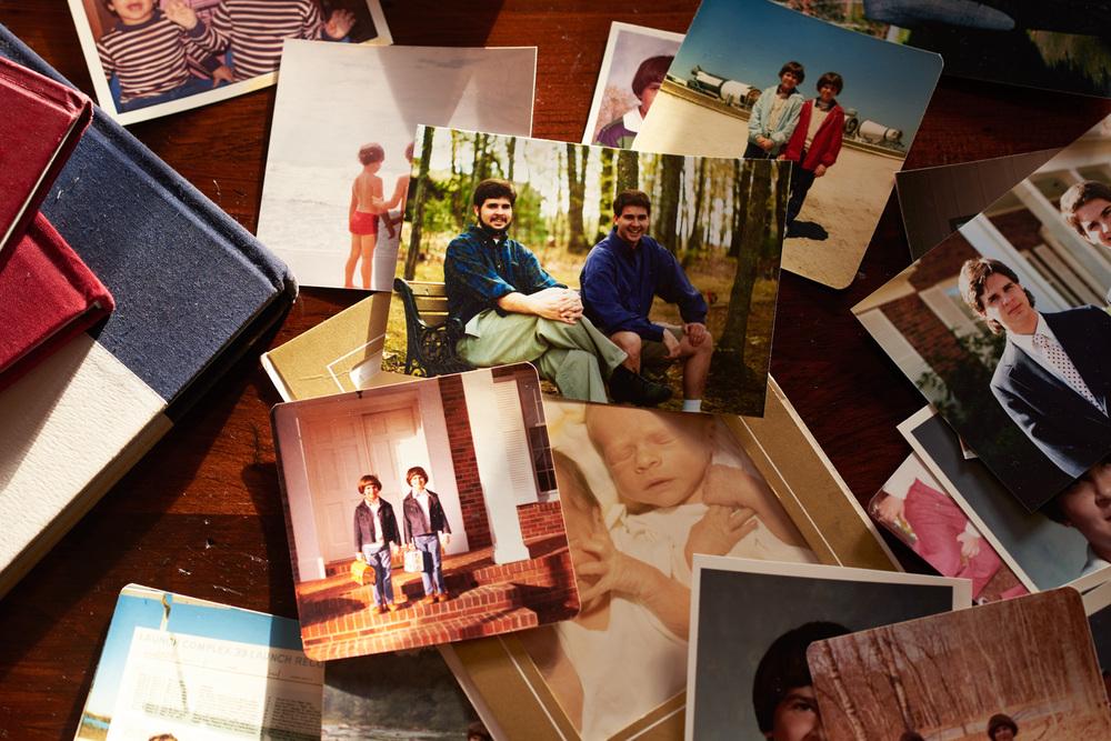 WSJ-familypictures_dhanrajemanuel-05.jpg